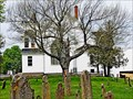 Image for Hillsborough Pioneer Cemetery - Hillsborough, NB
