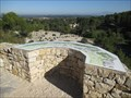 Image for View to Glanum - St. Remy de Provence/France