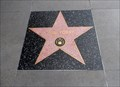 Image for June Foray  -  Hollywood, CA