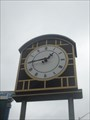 Image for Byron Town Clock - London, Ontario