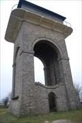 Image for Bucknell Watertower - Bucknell Uk