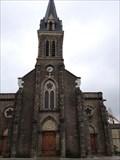 Image for Eglise Saint Martin de Mouilleron le Captif