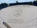Image for Ecclesiastes 3 (KJV) - Archie Lynn Chase Sundial - Greenwood Village, CO