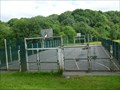 Image for Bathpool Park Basketball Court - Kidsgrove, Stoke-on-Trent, Staffordshire.