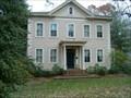 Image for Keith, David, House aka Keith--Greensfelder House - Kirkwood, Missouri