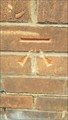 Image for Benchmark - Congregational Church, Castle Gate - Nottingham, Nottinghamshire