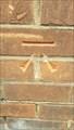 Image for Benchmark - Congregational Church, Castle Gate - Nottingham, Nottinghamshire