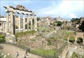 Image for Roman Forum - Roma Italy
