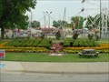 Image for Illinois State Fair, Springfield, Illinois