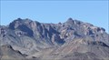 Image for Pommel Peak -- Big Bend NP TX