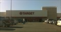 Image for Target - 1st Ave - Evansville, IN