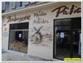 Image for Le Moulin des Artistes - Aix en Provence, France