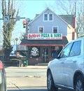 Image for Deniro's Pizzeria - Baltimore, MD