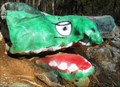 Image for Turtle Rock - Mascot, TN