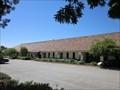 Image for KMUV - Salinas, CA