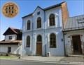 Image for No. 2486, Horska synagoga Hartmanice, CZ