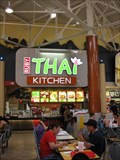 Image for Ruby Thai Kitchen - Milpitas, CA