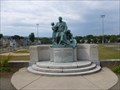 Image for George F. Johnson - Binghamton, NY