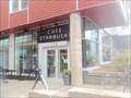 Image for Café Starbucks - Le W/E - Gatineau, Québec