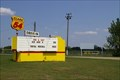 Image for Clark 54 Drive-In Theater - Rockport IL