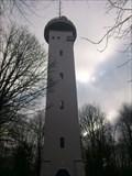 Image for Schwarzenbergturm - Saarbrücken, Saarland, Germany