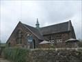 Image for Cheddleton Village School - Cheddleton, Staffordshire.
