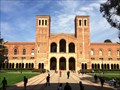 Image for Royce Hall, UCLA, Los Angeles, CA