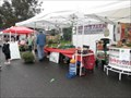 Image for Scappoose Farmer's Market - Scappoose, OR