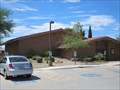 Image for Kingdom Hall of Jehovah's Witnesses - Tempe, Arizona