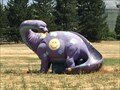 Image for Hillsboro Dino