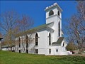 Image for Trinity United Church - Mahone Bay, NS