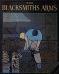 Image for The Blacksmith's Arms - Cudham, Kent, UK