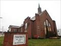 Image for Primitive Methodist - Johnson City, NY