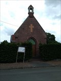 Image for Eglise Protestante - Illies, France