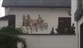 Image for Kutsche - Bad Breisig - RLP - Germany