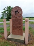 Image for Will Rogers Highway - Afton, Oklahoma, USA