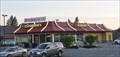 Image for McDonalds ~ Rathdrum, Idaho
