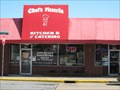 Image for Chef's Pizza - Kingsport, TN
