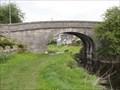 Image for Stone Bridge 148 On The Lancaster Canal - Holme, UK