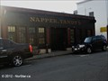 Image for Napper Tandy's - Norwood, MA