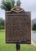 Image for Goshen United Methodist Church (SC-152) - Milton, Delaware