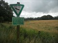 Image for Viehmoor Nature Reserve - Leiferde, Germany