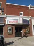 Image for Traer Historic Theater, Traer, IA
