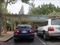 Image for Taco Bell -  Diablo Rd - Danville, CA