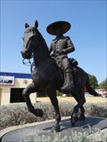 Image for Vaquero de Fort Worth - Fort Worth, TX