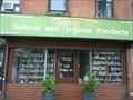 Image for Anwaar Co. - Brooklyn, New  York