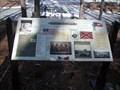Image for The Civil War in Georgia - Fulton Co., GA