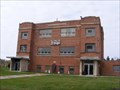 Image for Immaculate Conception School - Oneida, WI