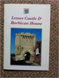 Image for Lewes Castle and Barbican House - Castlegate, Lewes, UK