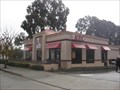 Image for KFC - Castro Valley Blvd - Castro Valley, CA